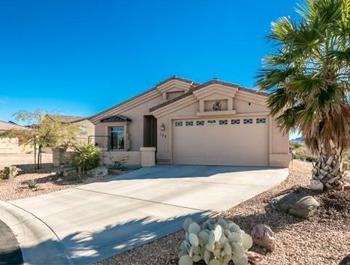 arizona home for sale